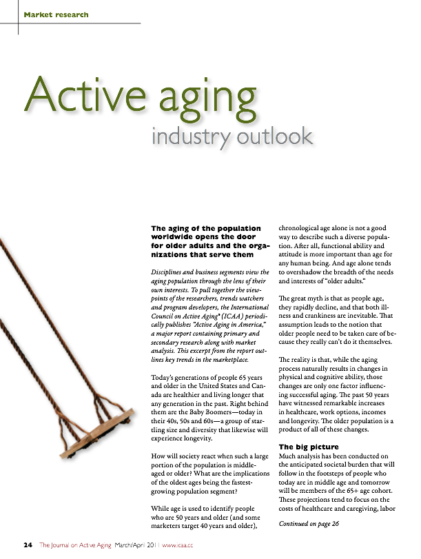 Active aging industry outlook-1280