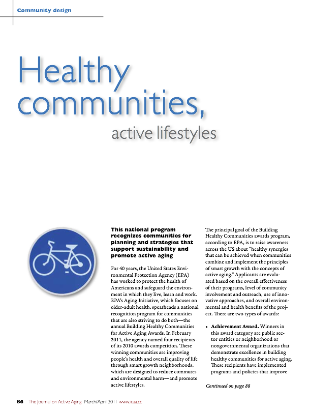 Healthy communities, active lifestyles-1289