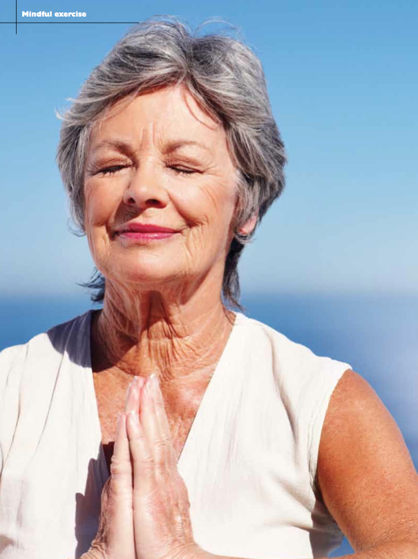 Yoga programs for older adults by Patricia Harpell-1303