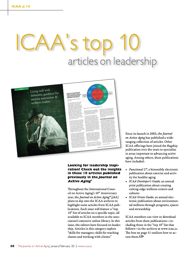 ICAA's top 10 articles on leadership-1420
