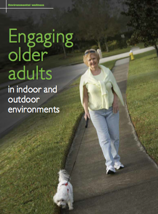 Engaging older adults in indoor and outdoor environments-1430