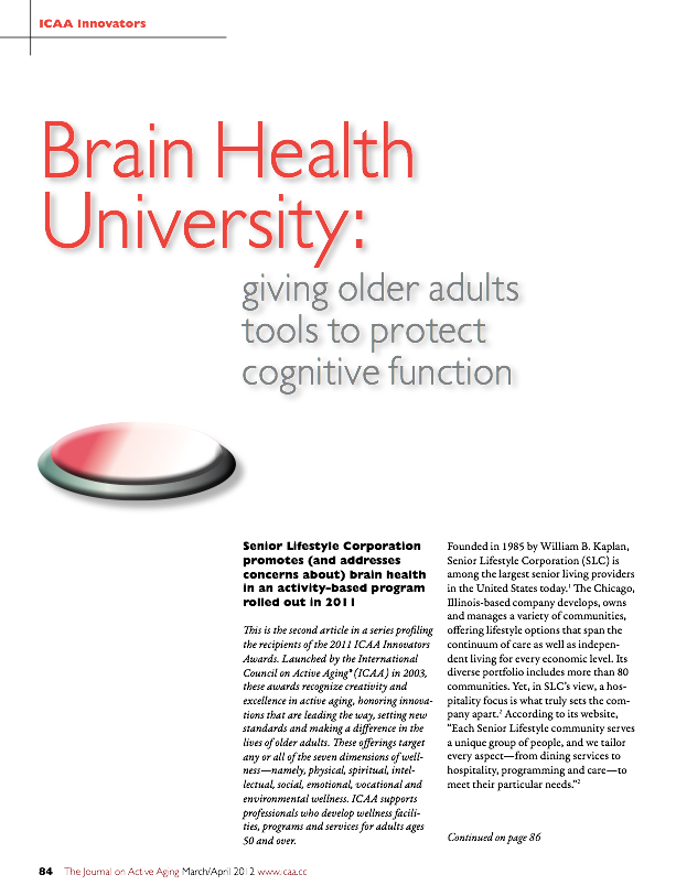Brain Health University: giving older adults tools to protect cognitive function-1483