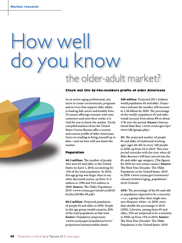 How well do you know the older-adult market?-1500