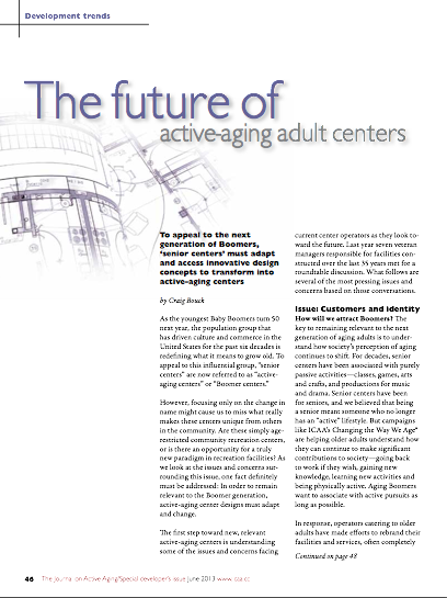 The future of active-aging adult centers by Craig Bouck-4189
