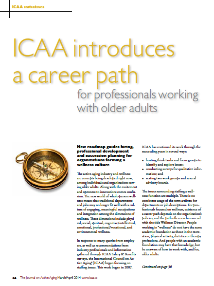ICAA introduces a career path for professionals working with older adults-4683