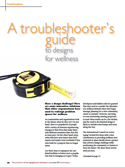 A troubleshooter's guide to designs for wellness-4823