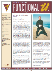 Wu style Tai chi for older adults by Master Henry Cheng-489