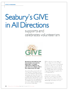 Seabury's GIVE in All Directions supports and celebrates volunteerism-4976