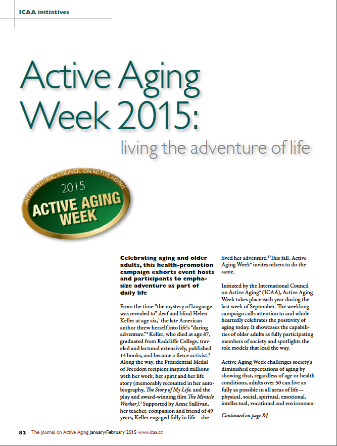 Active Aging Week 2015: living the adventure of life-5266