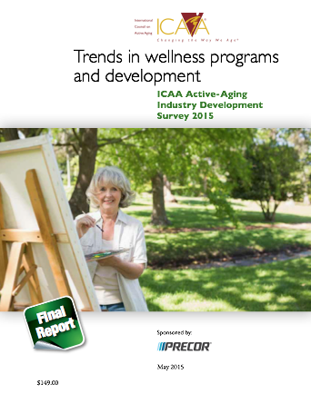 Trends in wellness programs and development-5390