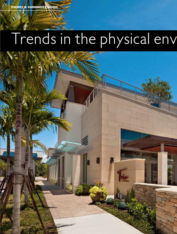 Trends in the physical environments for active living-5416