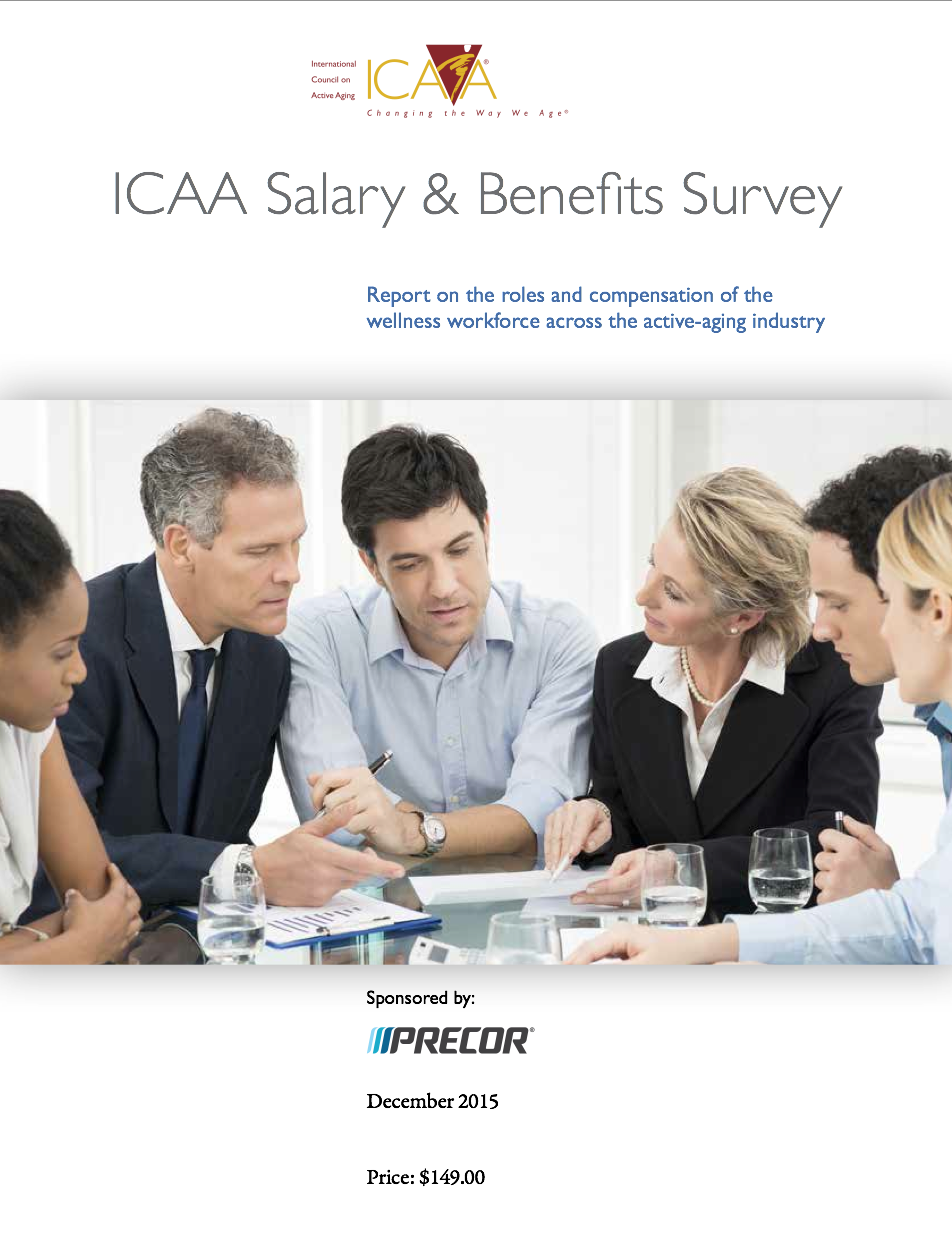 ICAA Salary & Benefits Survey 2015: Full Report-5575