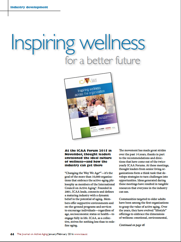 Inspiring wellness for a better future-5586