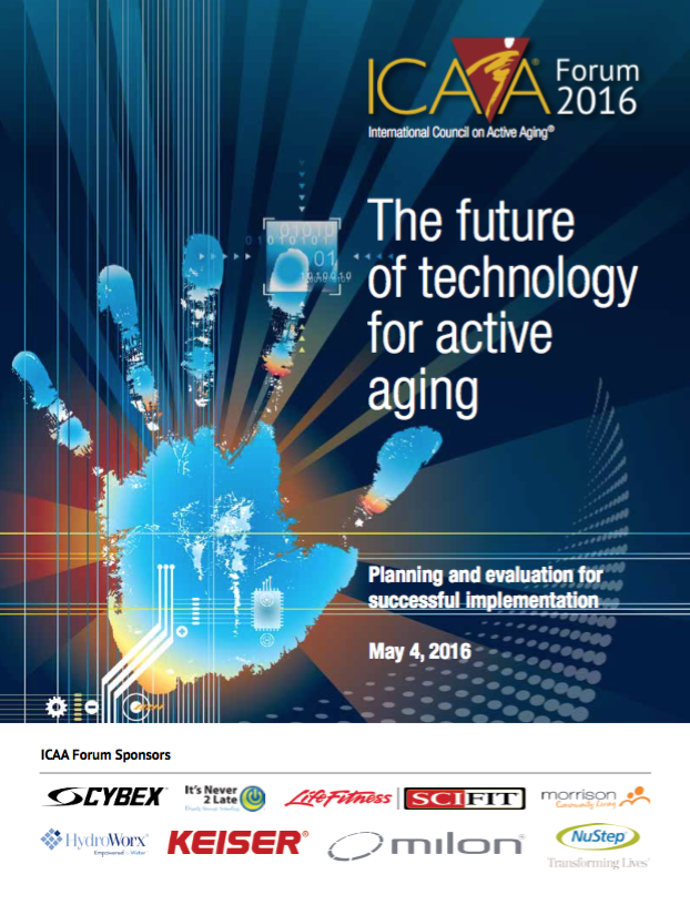The future of technology for active aging-5663