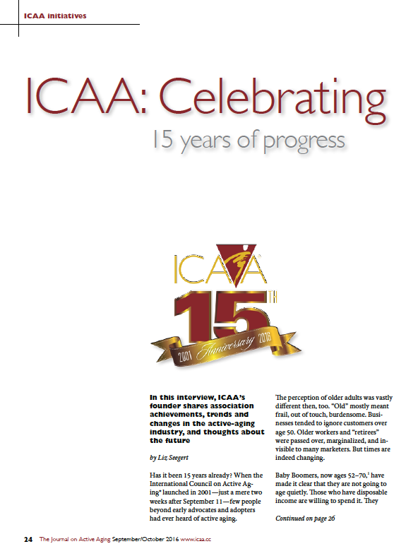 ICAA: Celebrating 15 years of progress by Liz Seegert-5694