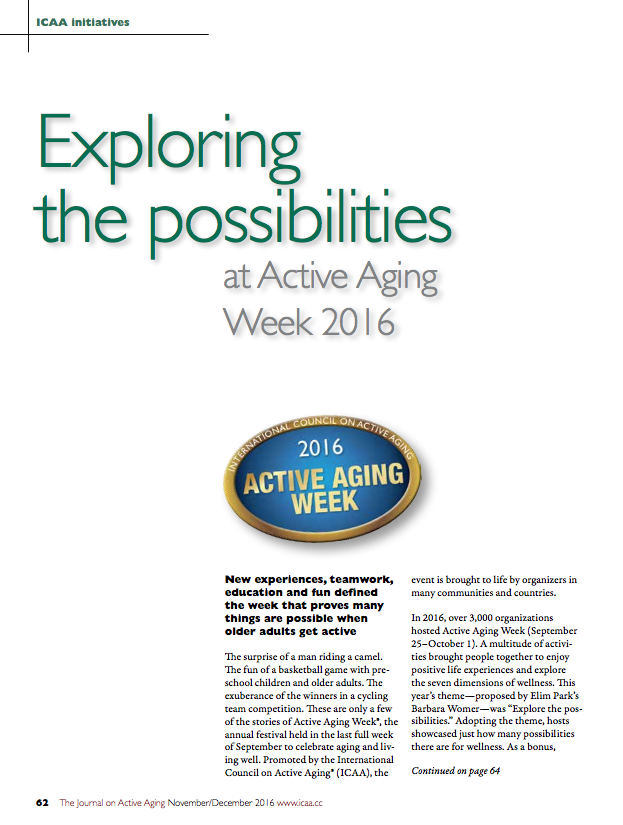 Exploring the possibilities at Active Aging Week 2016-5717