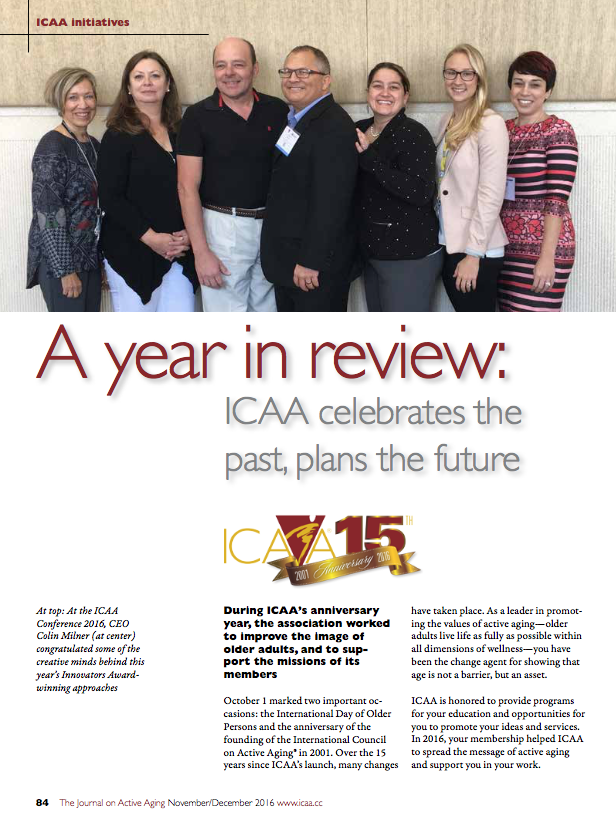 A year in review: ICAA celebrates the past, plans the future-5725