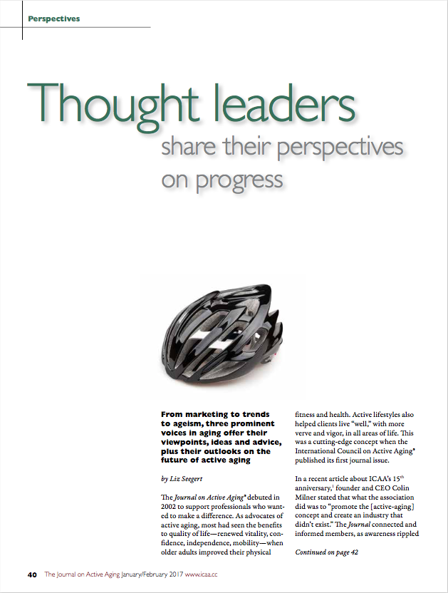 Thought leaders share their perspectives on progress by Liz Seegert-5776