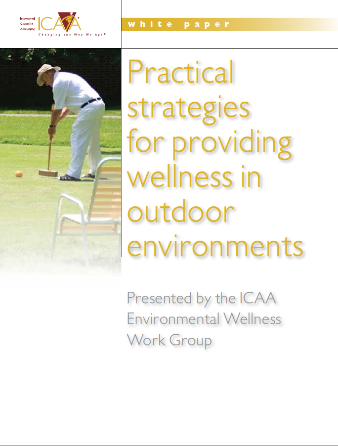 Practical strategies for providing wellness in outdoor environments-5843
