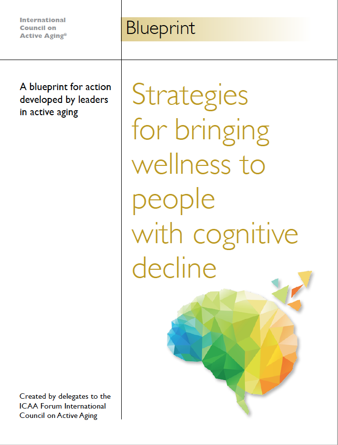 Strategies for bringing wellness to people with cognitive decline-5851