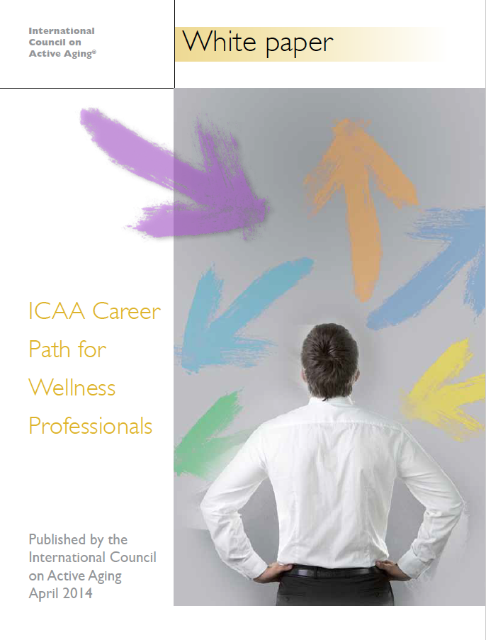 ICAA career path for wellness professionals-5852