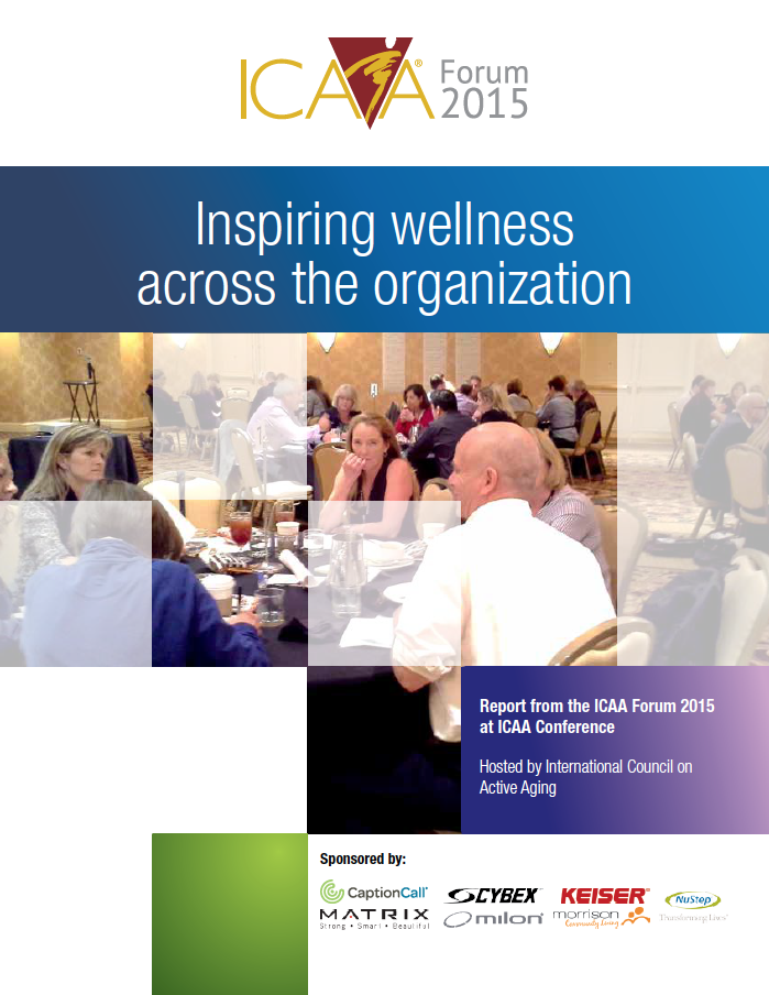 Inspiring wellness across organizations-5853