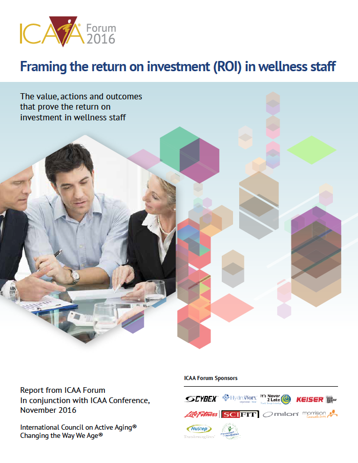 Framing the return on investment (ROI) in wellness staff-5855