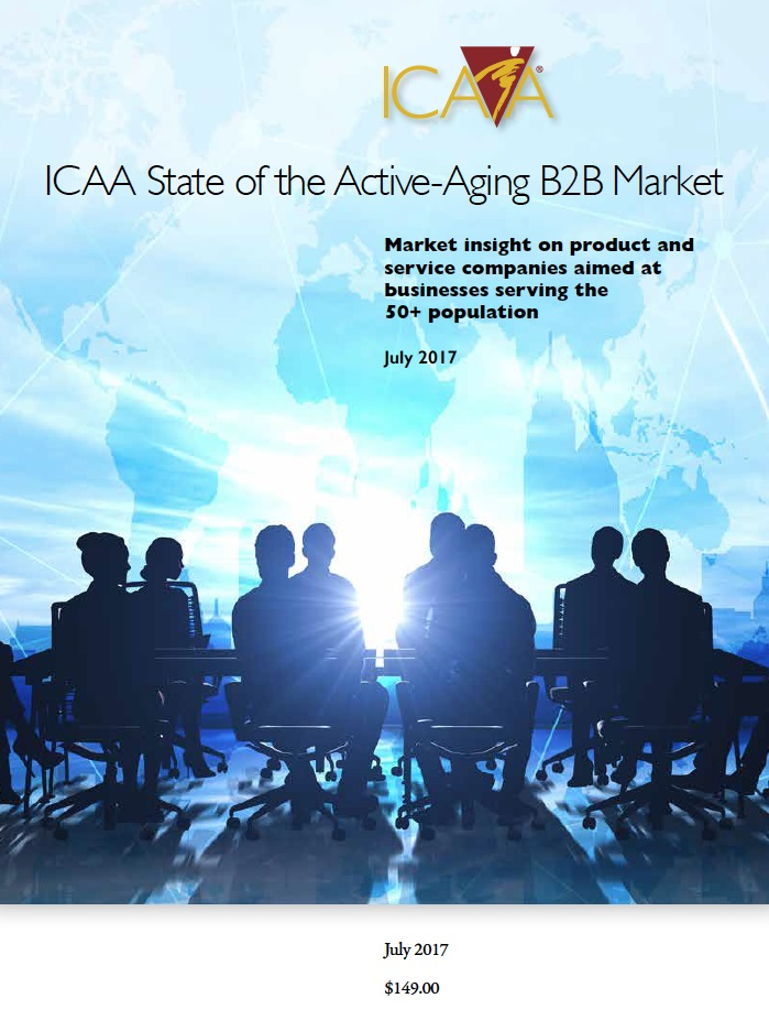 ICAA State of the Active-Aging B2B Market 2017-5898