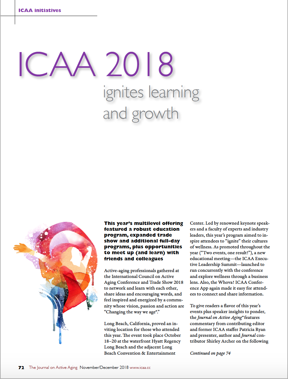 ICAA 2018 ignites learning and growth-6896