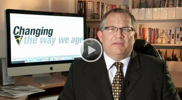ICAA's Changing the Way We Age Campaign-773
