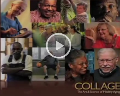 Collage: The Art & Science of Healthy Aging Kendal Outreach, LLC-907