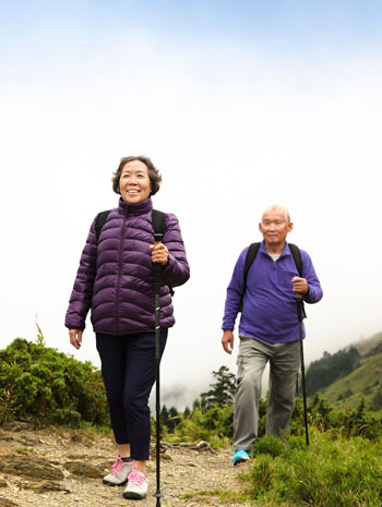 2018-05/Improving-heart-health-could-prevent-frailty-in-old-age