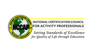 Continuing Education Units - International Council on Active Aging®